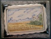 prairie snapshot 1