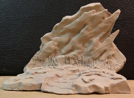 tundrascape